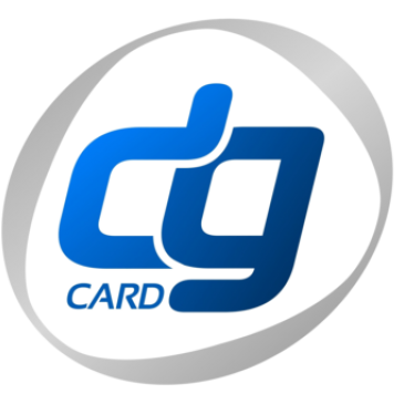 Smart Card for Smart Business